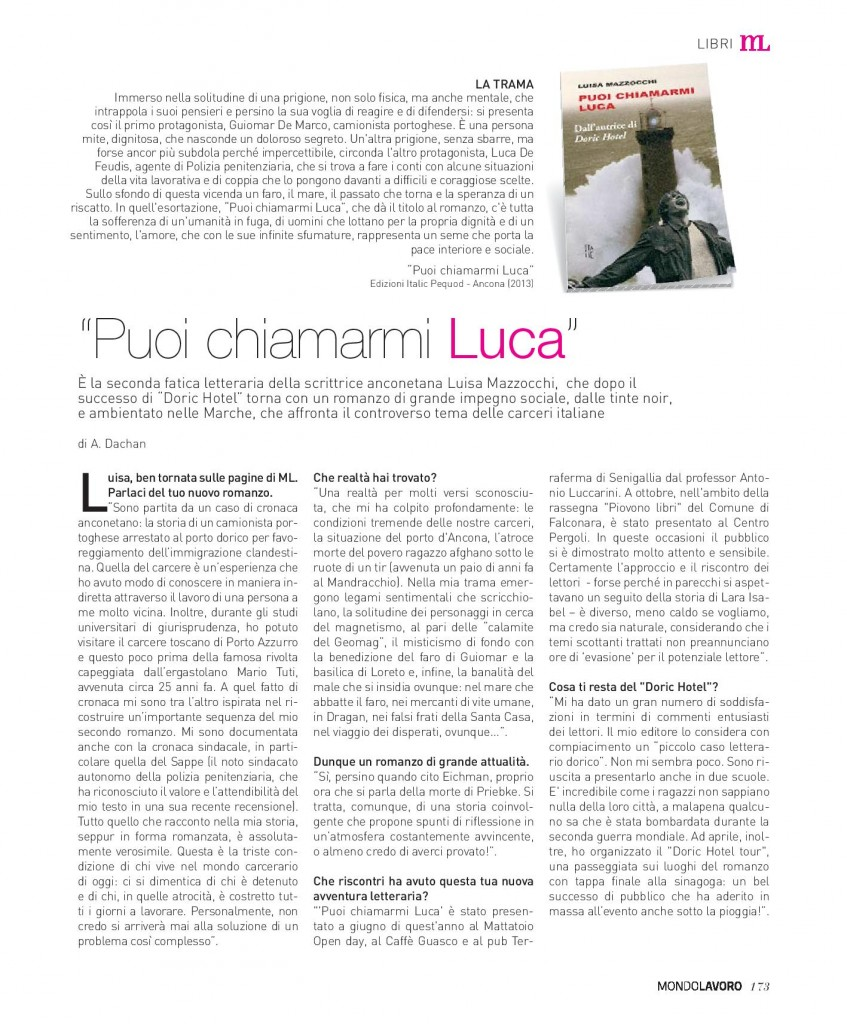 PcLuca ML Magazine-page-001
