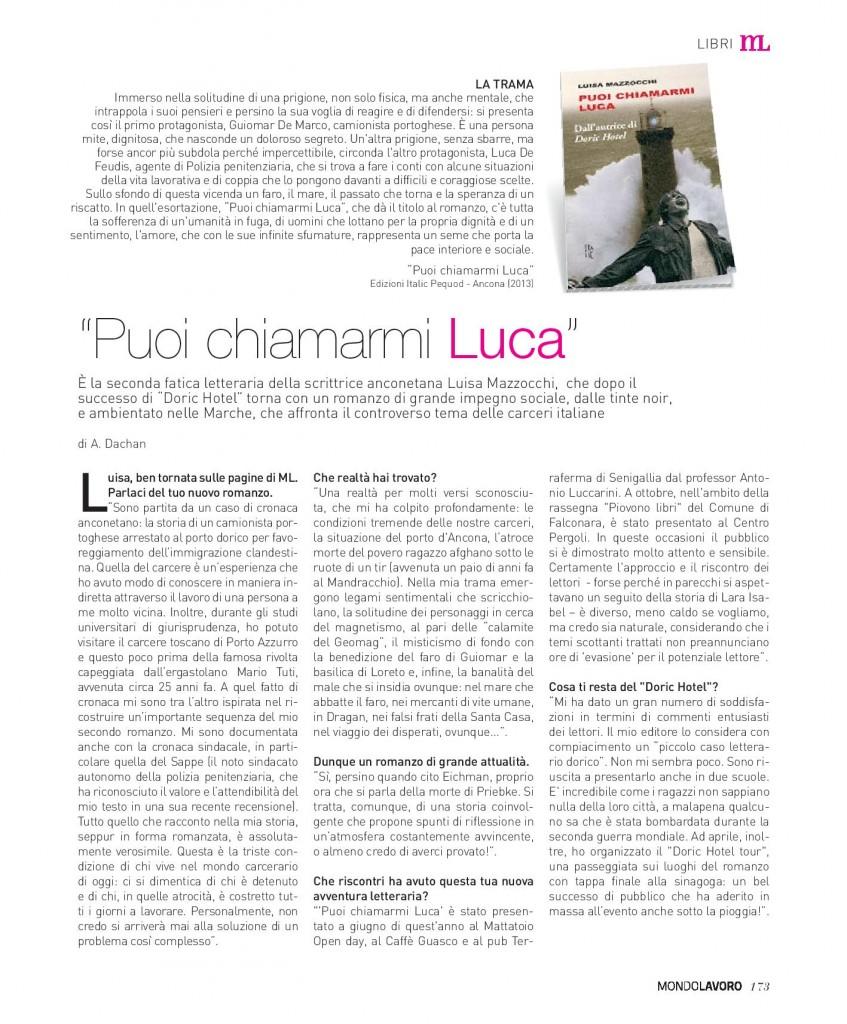 PcLuca ML Magazine-page-001