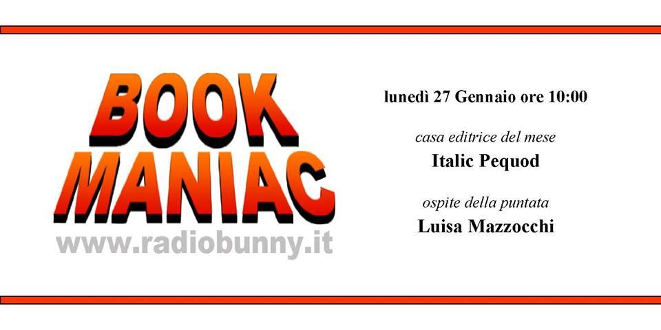 Radio Bunny 2014
