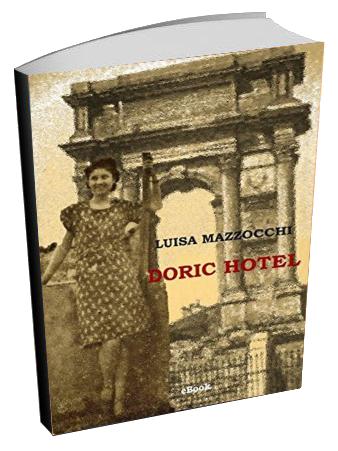 Doric-Hotel-Luisa-Mazzocchi