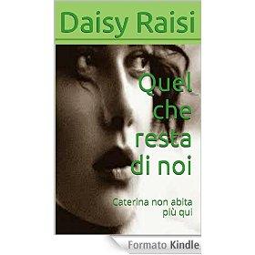 daisy raisi