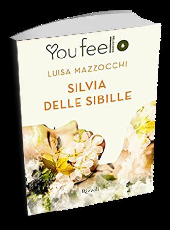 Silvia-Luisa-Mazzocchi
